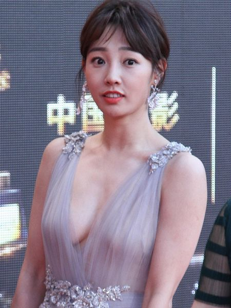 4 my nhan bi hat hui vi scandal ngoai tinh - Anh 6