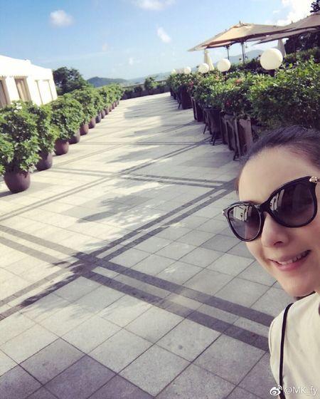 Song sang chanh nhung vo Quach Phu Thanh van lam cong viec nay - Anh 10