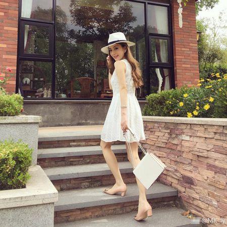 Song sang chanh nhung vo Quach Phu Thanh van lam cong viec nay - Anh 4