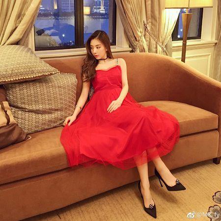 Song sang chanh nhung vo Quach Phu Thanh van lam cong viec nay - Anh 5