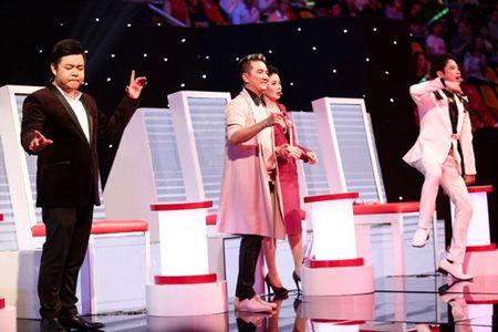 Khong phai Hoai Linh, day moi la giam khao Bolero duoc yeu het muc - Anh 4