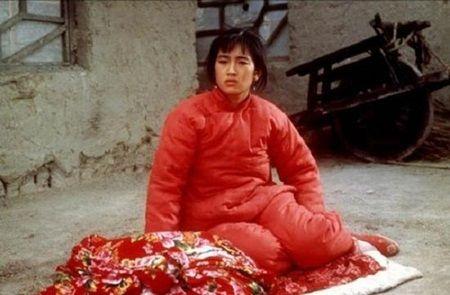 Cung Loi: Su nghiep thanh cong khong bu dap noi tinh duyen lan dan - Anh 2