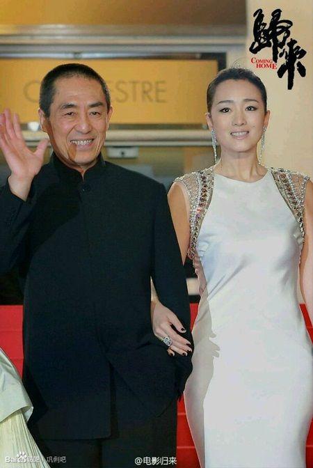 Cung Loi: Su nghiep thanh cong khong bu dap noi tinh duyen lan dan - Anh 7