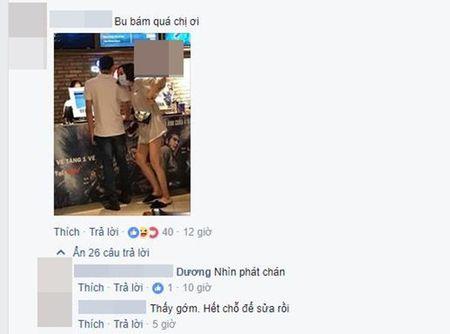 Fan 'noi dien' vi cho rang Hien Ho da 'cuop Soobin Hoang Son' - Anh 2