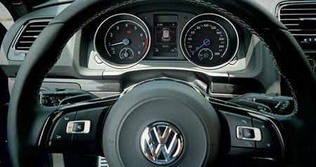 Volkswagen Scirocco R va GTS 2017 chuan bi ra mat tai Viet Nam - Anh 7