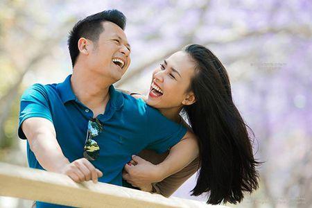 Cuoc tinh ba nam cua Bang Kieu - Duong My Linh - Anh 2
