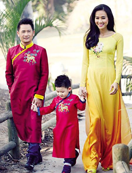 Cuoc tinh ba nam cua Bang Kieu - Duong My Linh - Anh 5