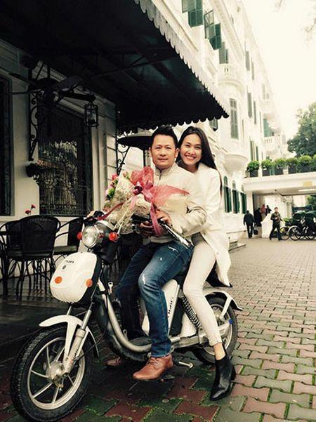Cuoc tinh ba nam cua Bang Kieu - Duong My Linh - Anh 7