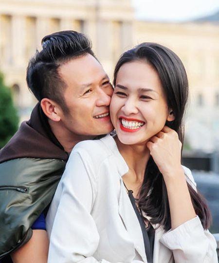 Cuoc tinh ba nam cua Bang Kieu - Duong My Linh - Anh 8