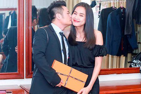 Cuoc tinh ba nam cua Bang Kieu - Duong My Linh - Anh 9