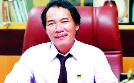 Bon phan thich hop cho mia de co chu duong cao - Anh 1
