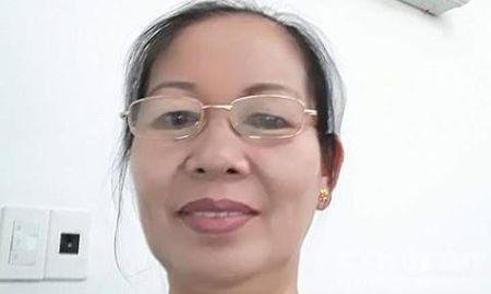 'Osin' chia tay khong loi, chu nha mat hon 600 trieu dong - Anh 1