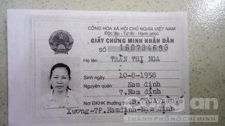 'Osin' chia tay khong loi, chu nha mat hon 600 trieu dong - Anh 2
