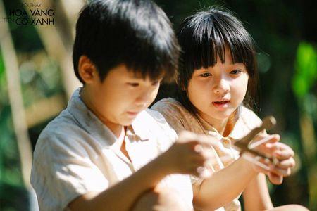 Phim chuyen the tu truyen Nguyen Nhat Anh la 'diem xuat phat' tuyet voi cho cac dien vien nhi - Anh 10