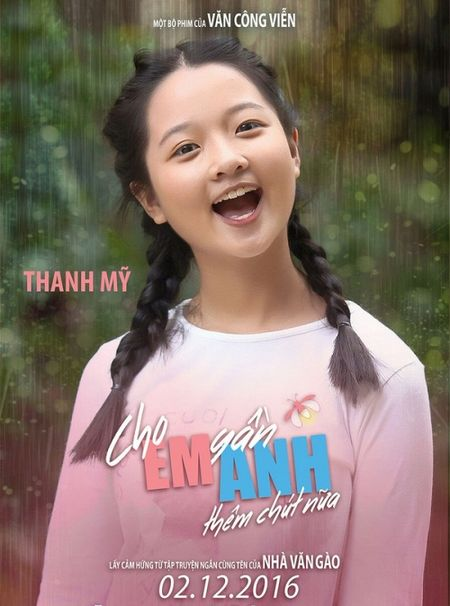 Phim chuyen the tu truyen Nguyen Nhat Anh la 'diem xuat phat' tuyet voi cho cac dien vien nhi - Anh 11
