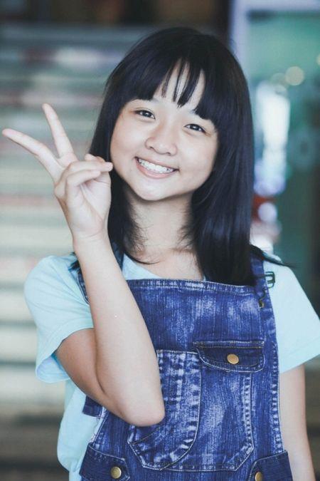 Phim chuyen the tu truyen Nguyen Nhat Anh la 'diem xuat phat' tuyet voi cho cac dien vien nhi - Anh 12