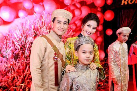 Phim chuyen the tu truyen Nguyen Nhat Anh la 'diem xuat phat' tuyet voi cho cac dien vien nhi - Anh 14