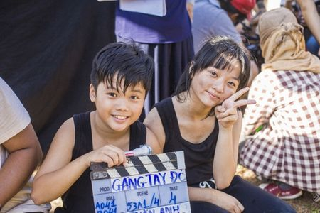 Phim chuyen the tu truyen Nguyen Nhat Anh la 'diem xuat phat' tuyet voi cho cac dien vien nhi - Anh 15