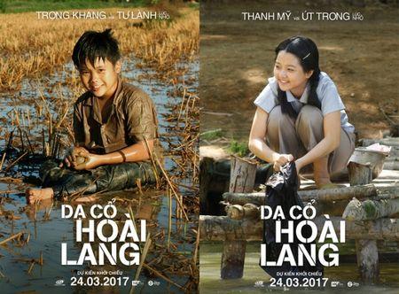 Phim chuyen the tu truyen Nguyen Nhat Anh la 'diem xuat phat' tuyet voi cho cac dien vien nhi - Anh 16
