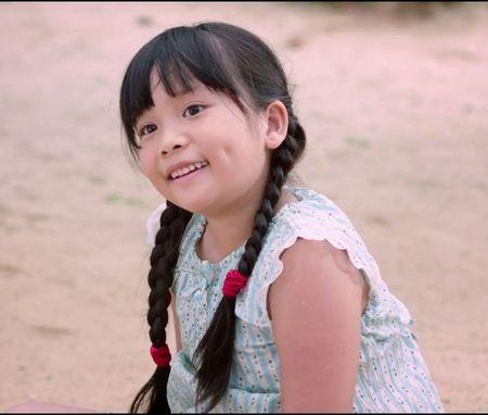 Phim chuyen the tu truyen Nguyen Nhat Anh la 'diem xuat phat' tuyet voi cho cac dien vien nhi - Anh 18