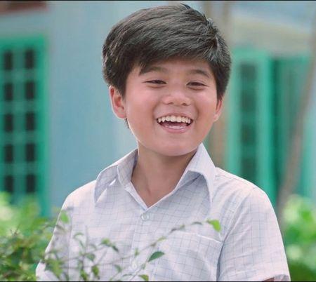 Phim chuyen the tu truyen Nguyen Nhat Anh la 'diem xuat phat' tuyet voi cho cac dien vien nhi - Anh 19