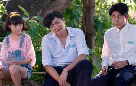 Phim chuyen the tu truyen Nguyen Nhat Anh la 'diem xuat phat' tuyet voi cho cac dien vien nhi - Anh 20
