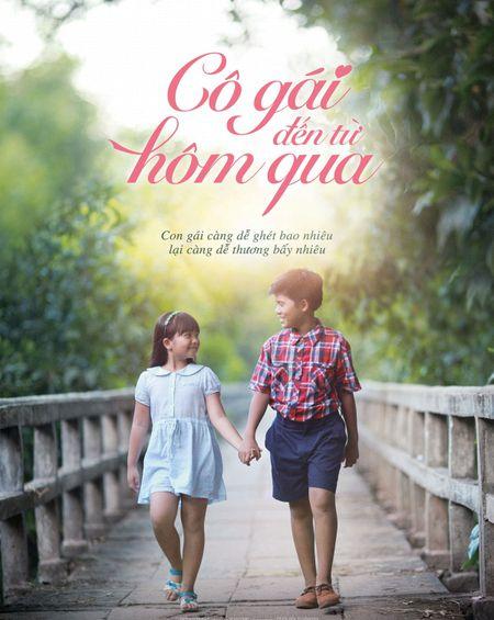 Phim chuyen the tu truyen Nguyen Nhat Anh la 'diem xuat phat' tuyet voi cho cac dien vien nhi - Anh 21