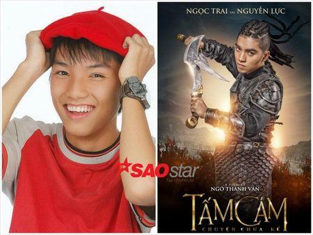 Phim chuyen the tu truyen Nguyen Nhat Anh la 'diem xuat phat' tuyet voi cho cac dien vien nhi - Anh 4