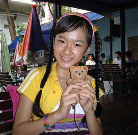 Phim chuyen the tu truyen Nguyen Nhat Anh la 'diem xuat phat' tuyet voi cho cac dien vien nhi - Anh 5