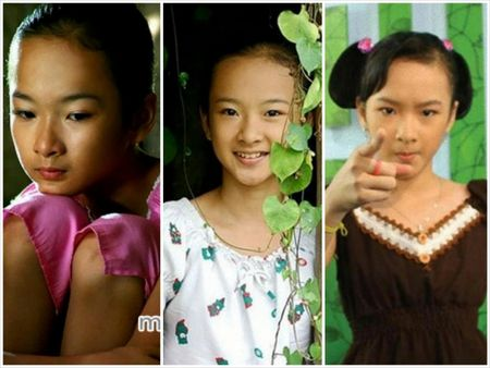 Phim chuyen the tu truyen Nguyen Nhat Anh la 'diem xuat phat' tuyet voi cho cac dien vien nhi - Anh 6