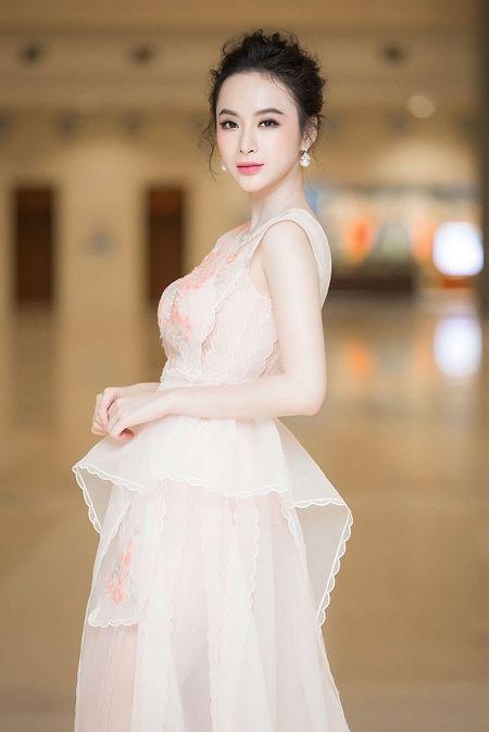 Phim chuyen the tu truyen Nguyen Nhat Anh la 'diem xuat phat' tuyet voi cho cac dien vien nhi - Anh 8
