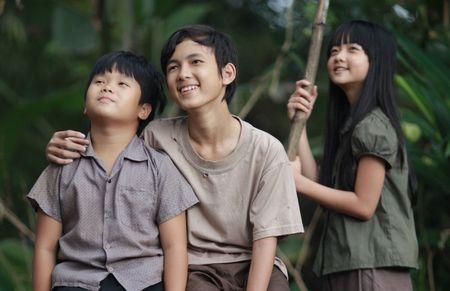 Phim chuyen the tu truyen Nguyen Nhat Anh la 'diem xuat phat' tuyet voi cho cac dien vien nhi - Anh 9