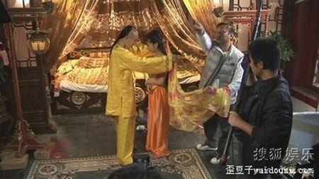 Canh giuong chieu tuong chung nhay cam da dien ra the nay! - Anh 14