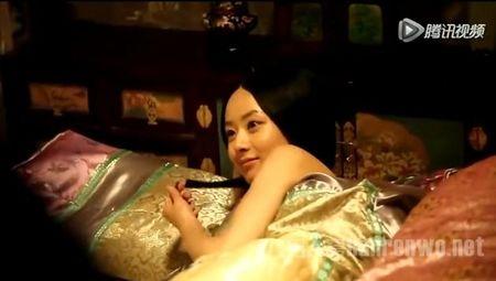 Canh giuong chieu tuong chung nhay cam da dien ra the nay! - Anh 17