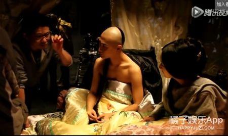 Canh giuong chieu tuong chung nhay cam da dien ra the nay! - Anh 22