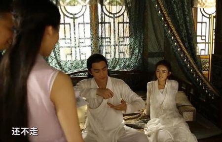 Canh giuong chieu tuong chung nhay cam da dien ra the nay! - Anh 6
