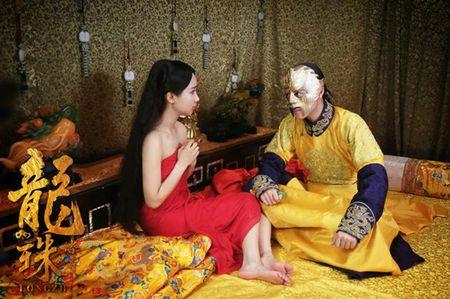 Canh giuong chieu tuong chung nhay cam da dien ra the nay! - Anh 9