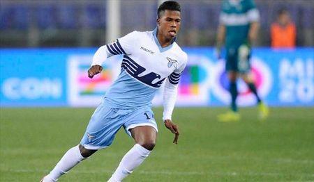 Inter tim duoc nguoi thay the, MU sang cua don Ivan Perisic - Anh 2
