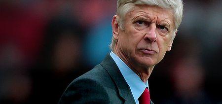 Nhin lai toan canh vu Bellerin: Arsenal doa kien, Barca khong dam 'lam can' - Anh 2