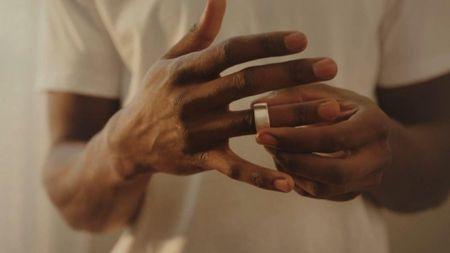 [Video] Nhan thong minh Token Ring - Anh 1