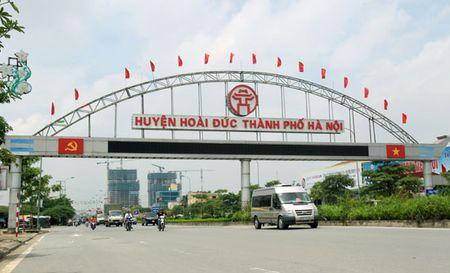 Dat khu vuc nao tai Ha Noi dang tang gia? - Anh 1