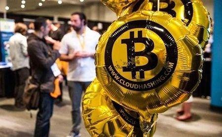 Cac dong tien ao giam manh truoc lo ngai ve tuong lai cua Bitcoin - Anh 1