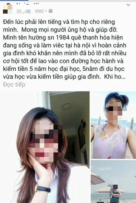 Tuyen nguoi yeu co muc luong hon 30 trieu/ thang, gai e 'hung gach' vi thuc dung va chanh choe - Anh 1