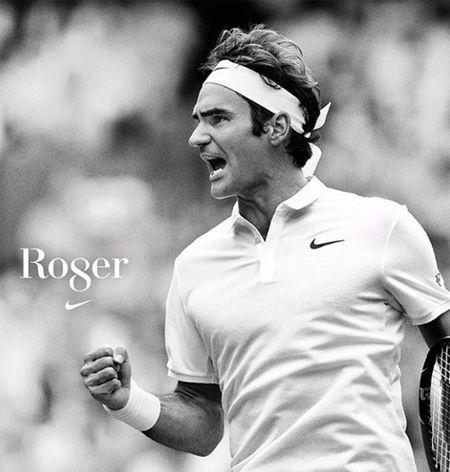 Sao bong da lien tuc nga mu than phuc Federer - Anh 1