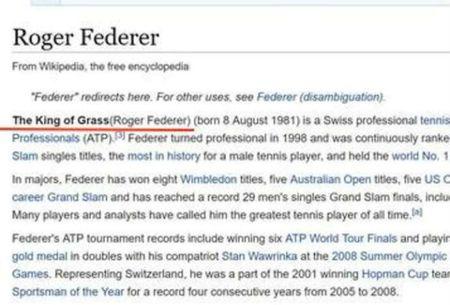 Dua so 1 the gioi nam 2017: Federer de doa Murray, Nadal - Anh 3