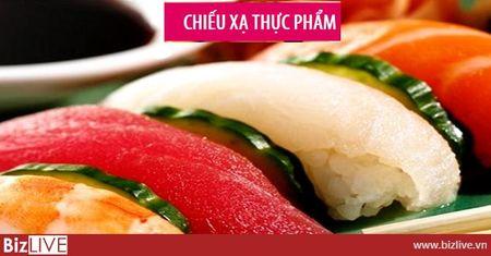 Chieu xa An Phu: Mo them chi nhanh, lai rong quy II tang 34,5% len 17,2 ty dong - Anh 1