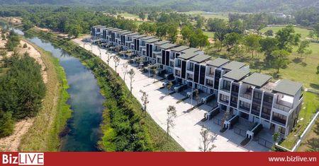 Du an Laguna Lang Co muon tang von len 2 ty USD, kinh doanh casino - Anh 1
