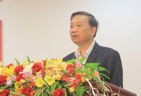 Ghi dau chang duong 15 nam phat trien cua Ban chi dao Tay Nguyen - Anh 3