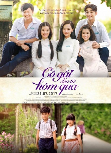'Hanh tinh khi' vuot mat Nguoi Nhen tai My nhung van xep sau 'Co gai den tu hom qua' tai Viet Nam - Anh 7