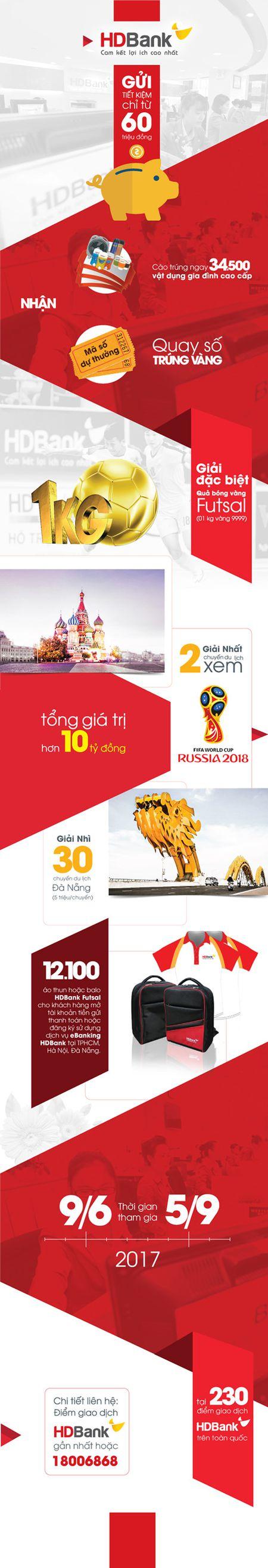 Gui tien, san bong vang ky, du hy WorldCup 2018 - Anh 2